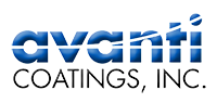 Avanti Coatings